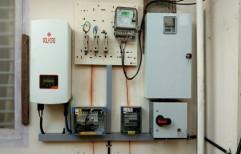 Polycab Solar Grid Tie On Grid Inverter