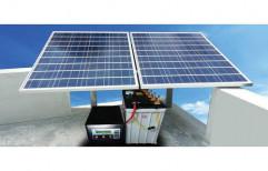Polycab Solar Inverter