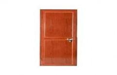 Prelam PVC Doors