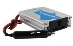 Prime energy Dc To Dc Solar Charger For Inverter, 12 V To 240 V, Capacity: 5 Amp 100 Amp