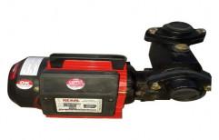 Rexal Ms Body Domestic Centrifugal Monoblock Pump, 2800 Rpm