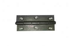 SAFA Iron Door Butt Hinge, Packaging Type: Box, Finish Type: Chrome