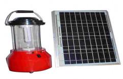 SHRI SOLAR Solar Lantern