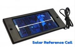 Solar Calibration Cell