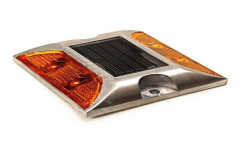 Solar Stud