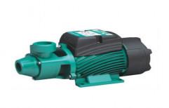 Solar Water Pump, .16 Hp