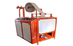 Sonni Dona Making Machine