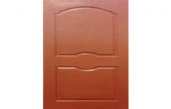 standard FRP Kitchen Door