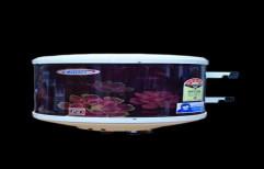 Storage Geyser Rose