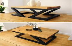 Teak Vivan Interio Wooden Furniture