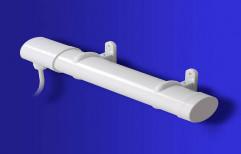 Tubular Heaters, 250 V