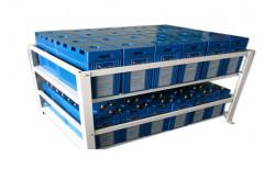 Universal Solar Gel Battery, 12 Volt