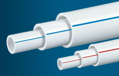 UPVC Pipe for Conveying Water