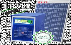 Utl Off-Grid Inverter