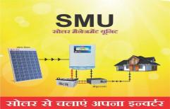 UTL Solar Management Unit, 12v-24v, Model Name/Number: SMU122440