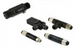 Vaccon,Bimba Single stage Inline Venturi Vacuum Pumps, Max Flow Rate: 948mbar, Model Name/Number: VPI-90H
