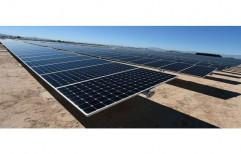 Vikram Solar 17.80 - 27.0 V Hybrid Solar PV System, Weight: 25kg, 24 V