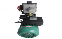 Wilo Multistage Pressure Pump