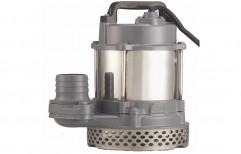 Wilo Sewage Pump