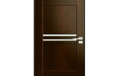 Wooden Laminated Doors, For Home