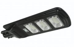 zenith 60w Led Solar Street Light