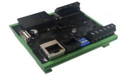 Zero Export Devices, Voltage: 415 Ac, 250 W