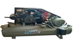 0-20 Cfm AC Three Phase Air Compressor