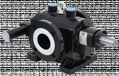10 Bar Bitumen Transfer Pumps, Model Name/Number: Rotofluid