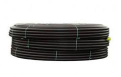 16mm Netafim Lateral Drip Irrigation Pipe