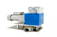 2/2 and 4/3 Diaphragm Vacuum Pumps Benchtop Diaphragm Vacuum Pump, Max Flow Rate: 018/025 Kw, 2 To 3.4 M3/H (pump)