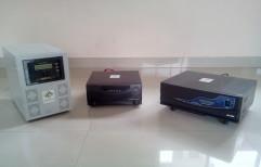 220 V - 240 V Modern Solar Inverter
