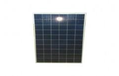 300 W Solar PV Module