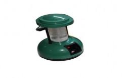 3w,5w And 7w LED Solar Lantern, For Lighting