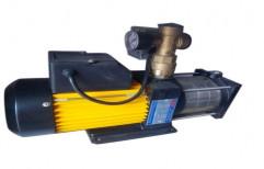 5 Hp Booster Motor Pump