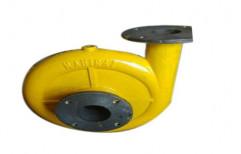 50Hz 24 Kg/Cm2 Slurry Pumps, 220V