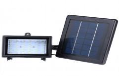 Amro Solar Vendor Light