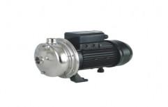 CRI Stainless Steel Centrifugal Monoblock Pump