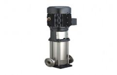 Cri Vertical Multi Stage Pump, 1 Hp