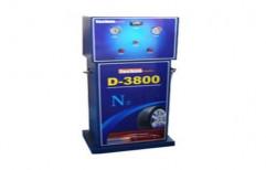 D-3800 Amfos Nitrogen Generator