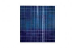 Deshmukh Poly Crystalline 37 W Solar Module, Dimensions: 475 X 670 X 25 Mm