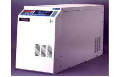 Emerson Three & Single Phase UPS, For Commercial, For Power Back Up
