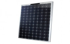 ESP Poly Crystalline Solar Panel