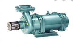 Falcon Openwell Pumps