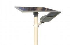 Fevino 30W DC LED Flood Light, For Outdoor