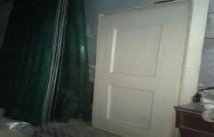 Fiber Door