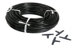 Finolex 300Mtr 16MM Inline & Online hydrocoal Lateral Pipe
