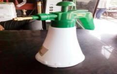 plastic Garden Sprayer Pump