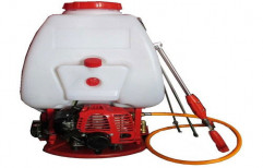 GFC Power Sprayer, KPS001