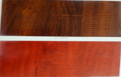 High Pressure Laminate Sheets, Thickness: 6 mm