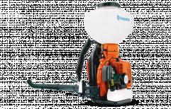 Husqvarna 362d28 Duster Agriculture Sprayer